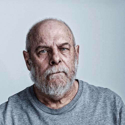 brain cancer testimonial headshot (46)