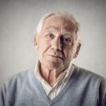 charles m cancer testimonial headshot