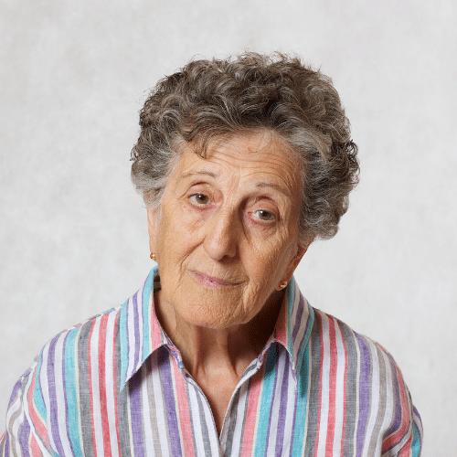 ovarian cancer testimonial headshot (42)