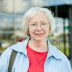 ovarian cancer testimonial headshot (43)