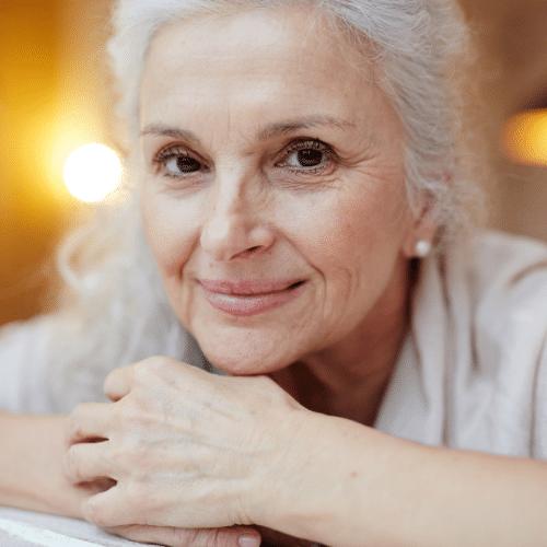 Testimonial of a Glioblastoma