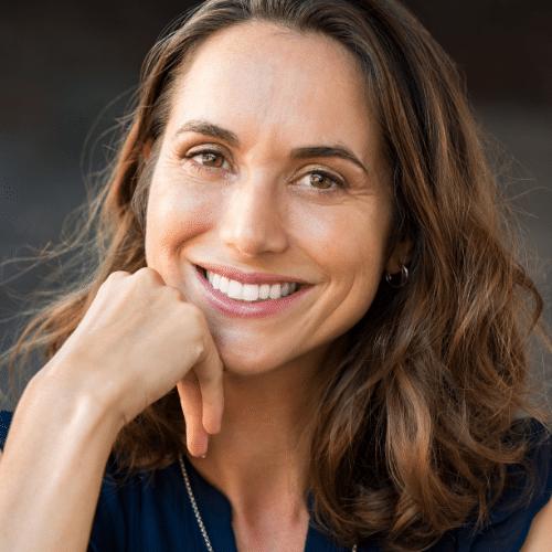 Lupus arthrodiscoïde testimonial
