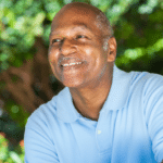 Grade 3 Prostate Cancer Testimonial