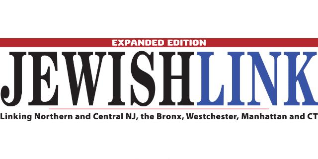 jewish link logo
