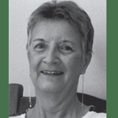 Testimonial of Josette VUILLAUME: Colon cancer