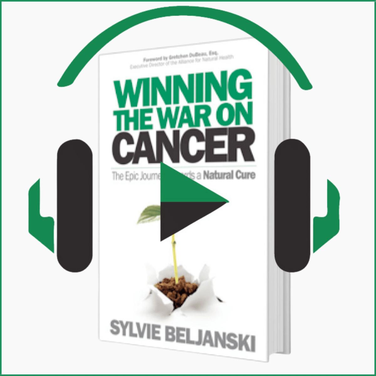winning the war on cancer audiobook 1200x1200