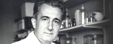 Mirko Beljanski, PhD