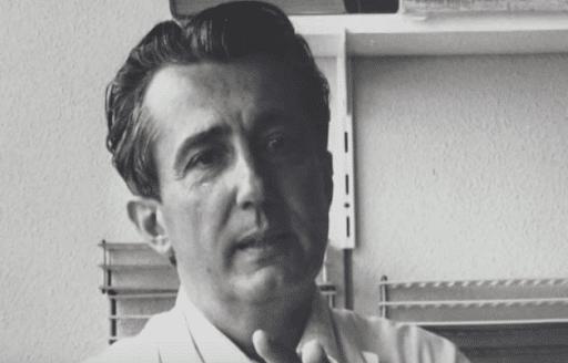 Mirko Beljanski creates Centre de Recherche Biologique in Saint Prim, France