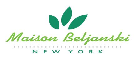 Opening of Maison Beljanski in New York
