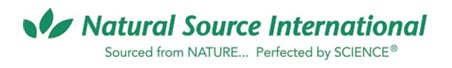 Natural Source International is created by Sylvie Beljanski in New York. Beljanski products are now distributed from the United States