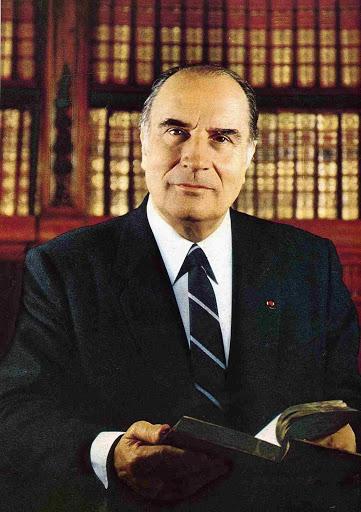 Beljanski helped prolong President Francois Mitterand of France's life as he battled advanced prostate cancer