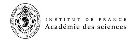 Beljanski receives the prestigious Charles Léopold Mayer Prize, awarded by the Academy of Sciences in Paris