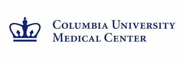 Clinical trial at Columbia University Medical Center revealed the combination of Beljanski natural extracts significantly decreased elevated PSA levels (an early indicator of prostate cancer) in men in a 12 month period