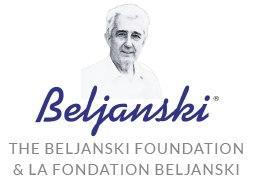 Beljanski Foundation founded in France/CIRIS