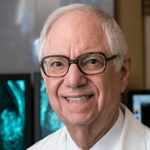 Dr. Robert Bard