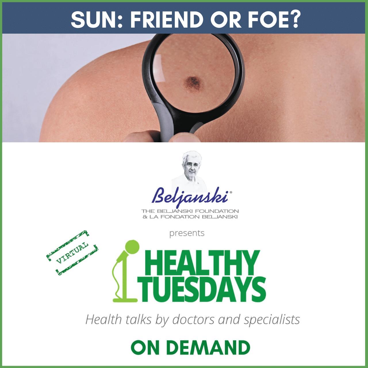 sun friend or foe thumbnail