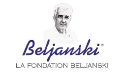 La Fondation Beljanski is created in Europe. Its headquarters are located in Belgium