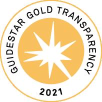 guidestar gold seal